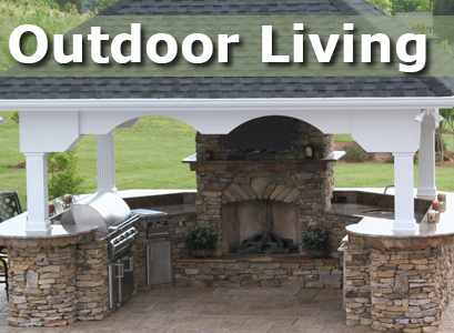 Outdoor Living Store